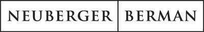 Neuberger Berman, founded in 1939, is a private, independent, employee-owned investment manager. The firm manages equities, fixed income, private equity and hedge fund portfolios for institutions and advisors worldwide. With offices in 18 countries, Neuberger Berman's team is more than 2,100 professionals. Tenured, stable and long-term in focus, the firm fosters an investment culture of fundamental research and independent thinking. For more information, please visit our website at www.nb.com. (PRNewsFoto/Neuberger Berman Group LLC)