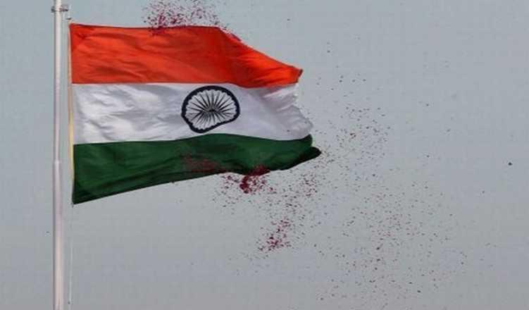 Plea in HC for equal status to 'Vande Mataram' as that of national anthem