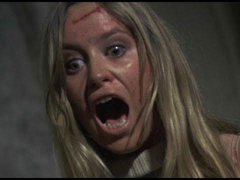 """<p>No, not the completely unnecessary 2011 remake. Sam Peckinpah's 1971 thriller could also adequately be described as a descent into hell that rattled even the most bloodthirsty viewers in its time. The climactic siege with Dustin Hoffman at the center is still hard to stomach. (Unfortunately, the 1971 version is unavailable to stream, but the 2011 is, in case you feel like giving it a shot.) </p><p><a class=""""link rapid-noclick-resp"""" href=""""https://www.amazon.com/Straw-Dogs-Alexander-Skarsgard/dp/B006NWFMLQ?tag=syn-yahoo-20&ascsubtag=%5Bartid%7C2139.g.34440440%5Bsrc%7Cyahoo-us"""" rel=""""nofollow noopener"""" target=""""_blank"""" data-ylk=""""slk:Stream it here"""">Stream it here</a></p><p><a href=""""https://www.youtube.com/watch?v=IQjQIXzFCRA"""" rel=""""nofollow noopener"""" target=""""_blank"""" data-ylk=""""slk:See the original post on Youtube"""" class=""""link rapid-noclick-resp"""">See the original post on Youtube</a></p>"""