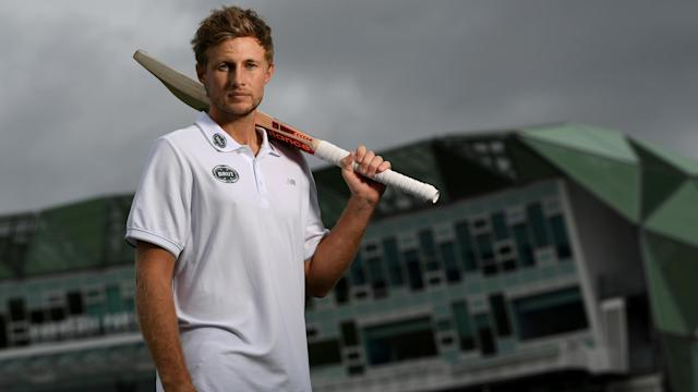 Having struggled during the 2013-14 Ashes, Joe Root insists he will be better prepared for England.