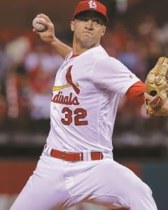 Adam Zdroik believes Jack Flaherty can provide significant production - and value - versus the Tigers, leaving you with plenty to spend on other positions.