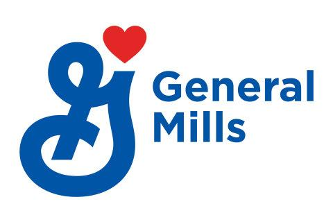 General Mills Reports Results for Fiscal 2020 and Outlines Fiscal 2021 Priorities