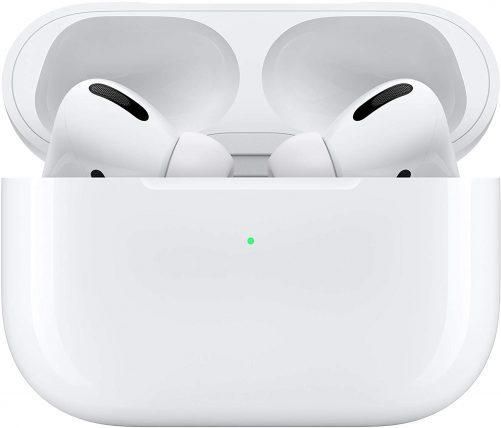 apple-airpods-pro-prime-day-deal