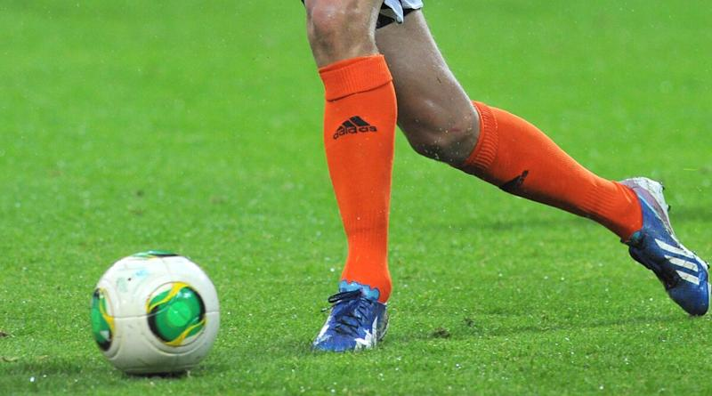 Italy vs Netherlands Live Streaming Online, UEFA Nations League 2020–21: Get Match Free Telecast Time in IST and TV Channels to Watch in India