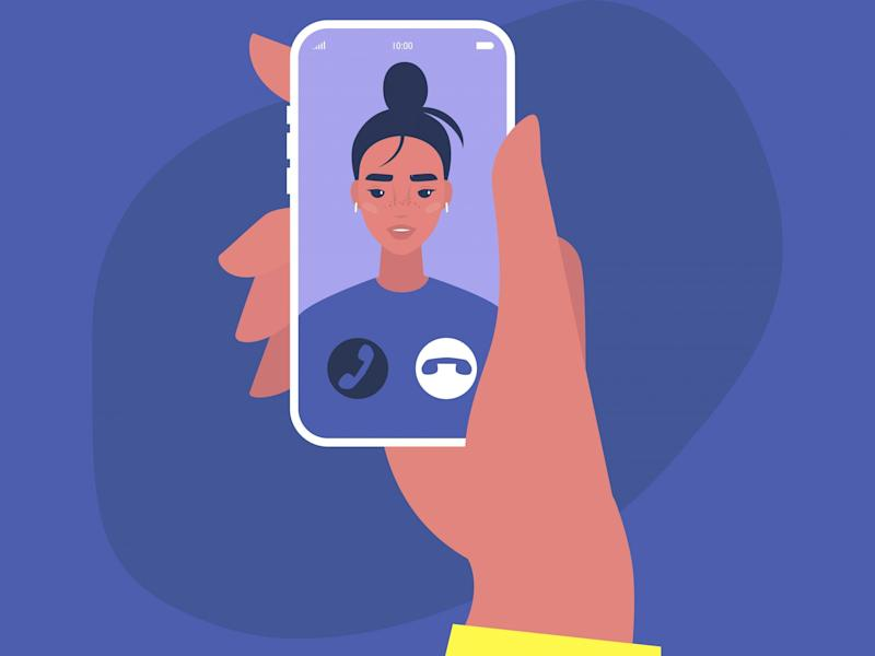 5 best video chat apps for privacy, partying and productivity