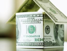 7-good-reasons-for-a-mortgage-refinance-7-consolidate-lg