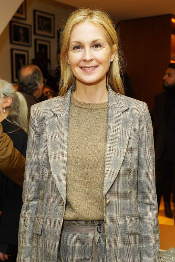 <p>Kelly's work certainly did not end once her time playing Lily came to a close. Since then, she's starred on shows like <em>Dynasty, Pretty Little Liars, Saving Mary Jane, Quantico, </em>and more. </p>