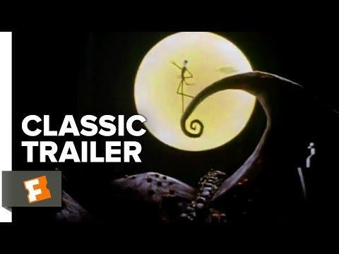 """<p>The musical classic! The king of Halloween Town, Jack Skellington, discovers Christmas Town, and wants to bring Christmas back home to Halloween Town, but no one is having it, and they're very confused. Everyone has one friend who loves <em>The Nightmare Before Christmas</em>. Watch this one with them on a snowy afternoon. </p><p><a class=""""link rapid-noclick-resp"""" href=""""https://www.amazon.com/Tim-Burtons-Nightmare-Before-Christmas/dp/B003SI05PG?tag=syn-yahoo-20&ascsubtag=%5Bartid%7C10058.g.23305370%5Bsrc%7Cyahoo-us"""" rel=""""nofollow noopener"""" target=""""_blank"""" data-ylk=""""slk:WATCH IT"""">WATCH IT</a></p><p><a href=""""https://www.youtube.com/watch?v=wr6N_hZyBCk"""" rel=""""nofollow noopener"""" target=""""_blank"""" data-ylk=""""slk:See the original post on Youtube"""" class=""""link rapid-noclick-resp"""">See the original post on Youtube</a></p>"""