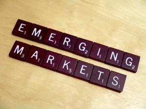 5 Value Picks to Exploit the Dip in Emerging Markets