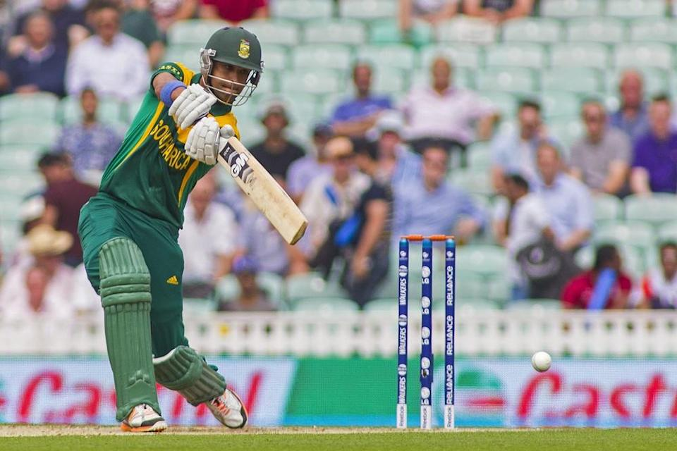 south africa national cricket team bitcoin scam twitter