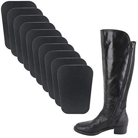 Best boot shapers that will make your