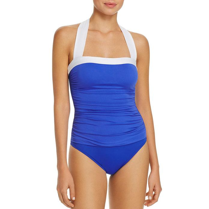 3e1f500fd86ce The 17 Most Flattering One-Piece Swimsuits, According to Thousands ...