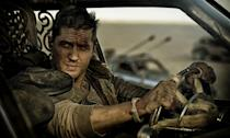 No-one expected the fourth film in the moribund <em>Mad Max</em> series to be much cop, but director George Miller obviously knew better, and Tom Hardy proved to be the perfect replacement for Mel Gibson in this Best Picture-nominated film. Hardy's performance in <em>Fury Road</em> limited to just a handful of lines, but it's a masterclass in understated subtlety. Note to directors: To get the best out of Tom Hardy, keep him confined to a vehicle for the majority of your film (see also <em>Locke</em>, and <em>Dunkirk</em>).