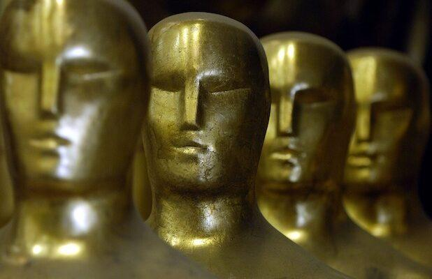Oscars Will Have 'No Traditional Host Again This Year,' ABC Boss Karey Burke Says