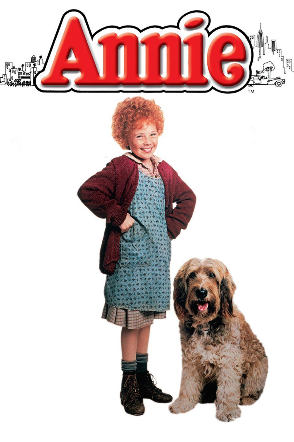 """<p>This 1982 film features a festive 4th of July scene that's worth watching. When Annie is rescued from kidnappers on the patriotic holiday, Mr. Warbucks celebrates with a big fireworks display. <br><br><a class=""""link rapid-noclick-resp"""" href=""""https://www.amazon.com/Annie-Albert-Finney/dp/B009V5KI98/ref=sr_1_1?tag=syn-yahoo-20&ascsubtag=%5Bartid%7C10070.g.36156094%5Bsrc%7Cyahoo-us"""" rel=""""nofollow noopener"""" target=""""_blank"""" data-ylk=""""slk:STREAM NOW"""">STREAM NOW </a></p>"""