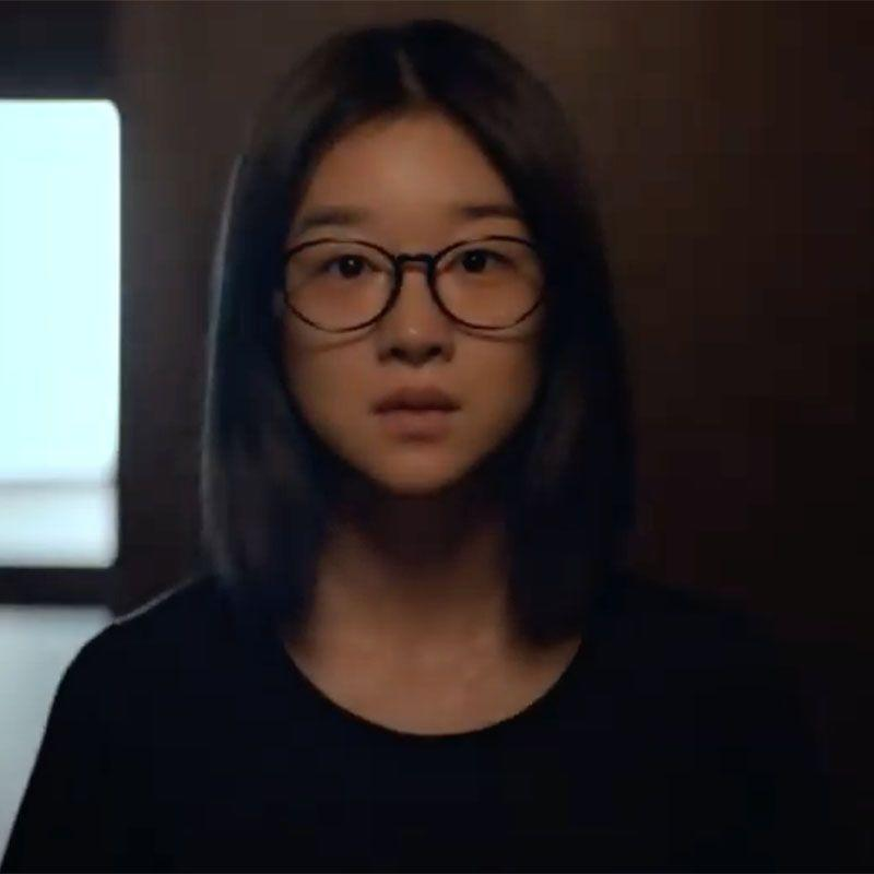 """<p>After <em>Ringu</em>/<em>The Ring </em>happened, no character in a horror movie should ever touch a shady-looking film or VHS tape ever again. But clearly ambitious horror filmmaker Mi-Jung (Ye-ji Seo) did not receive this memo, because she is hell-bent on investigating the origins of a mysteriously banned film in Korean writer-director Kim Jin-won's petrifying horror. As expected, this search leads Mi-Jung, as well as the audience, down a dark path—what's not expected is the insurmountable evil that lurks there. You might want to watch this one with the lights on. </p><p><a class=""""link rapid-noclick-resp"""" href=""""https://www.amazon.com/Warning-Play-Narendra-Singh-Dhami/dp/B08B1PBXHK?tag=syn-yahoo-20&ascsubtag=%5Bartid%7C10056.g.32631273%5Bsrc%7Cyahoo-us"""" rel=""""nofollow noopener"""" target=""""_blank"""" data-ylk=""""slk:Watch Now"""">Watch Now</a></p>"""