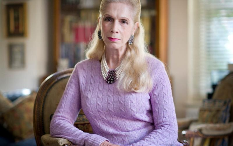Lady C had been set to appear at the switch-on in Tetbury, Glos - Geoff Pugh