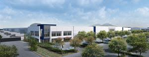 CT Realty, in a joint venture with PGIM Real Estate, announces the development of Agua Mansa Commerce Park, a state-of-the-art multi-building logistics project in the heart of Southern California's renowned Inland Empire industrial market.