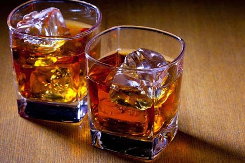 Punjab Begins Home Delivery of Liquor from Tomorrow, Shops to Remain Open During 9am to 1pm