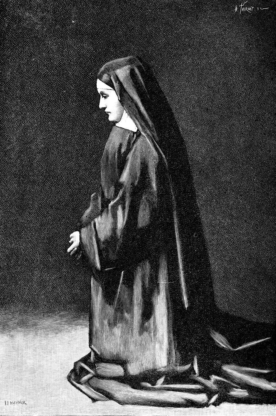 """<p><strong><em>In what state is it illegal to dress up as a nun or a priest on Halloween?</em></strong></p><p><strong>Answer:</strong> Alabama. According to the law Section 13A-14-4:<br><em>""""Fraudulently pretending to be clergyman.</em><br><em>Whoever, being in a public place, fraudulently pretends by garb or outward array to be a minister of any religion, or nun, priest, rabbi or other member of the clergy, is guilty of a misdemeanor and, upon conviction, shall be punished by a fine not exceeding $500.00 or confinement in the county jail for not more than one year, or by both such fine and imprisonment. (Acts 1965, 1st Ex. Sess., No. 273, p. 381; Code 1975, §13-4-99.)""""</em><br></p>"""