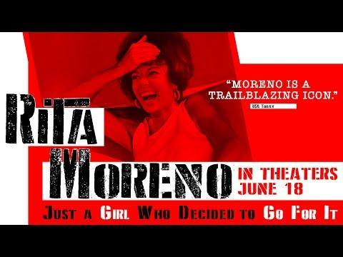 """<p>Growing up Puerto Rican, I knew the name Rita Moreno, but I didn't know much about the early years of her career. However, when I heard that there was a Rita Moreno documentary premiering at the 2021 Sundance Film Festival, I knew that I needed to see it as soon as I could. This is an excellent one-of-a-kind documentary that covers the icon's start in the Golden Age of Hollywood as a Latina, the prejudice she faced, and her activism as much as her struggles and triumphs. This film also paints a detailed portrait of the entertainment industry from the point of view of a proud Puerto Rican woman who was seen as an outsider who had to overcome many hurdles to achieve her dream. Anyone who knows Rita Moreno's work should see this documentary to get the full perspective on why she means so much to so many within the Latinx community. —<em><em>Juan</em></em></p><p><a class=""""link rapid-noclick-resp"""" href=""""https://www.amazon.com/gp/video/detail/amzn1.dv.gti.5087b90e-598f-49a7-be7a-da4298b191c1/ref=atv_auth_red_aft/ref=dv_auth_ret?ie=UTF8&autoplay=1&tag=syn-yahoo-20&ascsubtag=%5Bartid%7C10051.g.37596674%5Bsrc%7Cyahoo-us"""" rel=""""nofollow noopener"""" target=""""_blank"""" data-ylk=""""slk:Watch Now on Prime Video"""">Watch Now on Prime Video</a></p><p><a href=""""https://www.youtube.com/watch?v=t84GEdvTLVQ&ab_channel=RoadsideFlix"""" rel=""""nofollow noopener"""" target=""""_blank"""" data-ylk=""""slk:See the original post on Youtube"""" class=""""link rapid-noclick-resp"""">See the original post on Youtube</a></p>"""