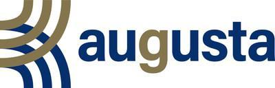 Augusta Gold Corp. Logo (CNW Group/Augusta Gold Corp.)