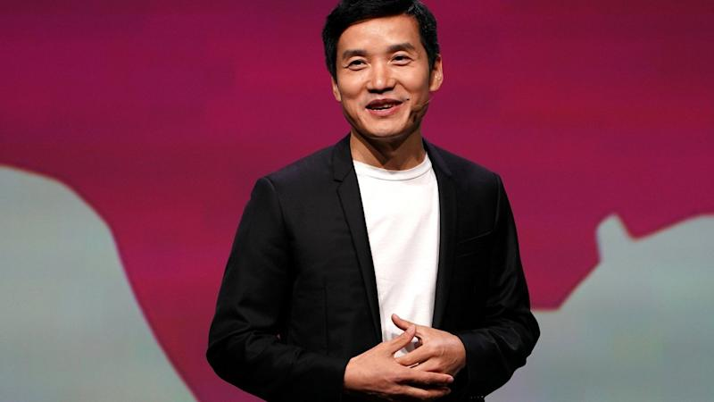 OnePlus founder Pete Lau takes on new role heading product planning at Oppo's holding company
