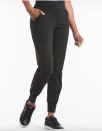 """<p><strong>All Day Jogger</strong></p><p>publicrec.com</p><p><strong>$98.00</strong></p><p><a href=""""https://go.redirectingat.com?id=74968X1596630&url=https%3A%2F%2Fwww.publicrec.com%2Fproducts%2Fall-day-jogger%2F&sref=https%3A%2F%2Fwww.prevention.com%2Ffitness%2Fworkout-clothes-gear%2Fg36840253%2Fbest-athleisure-brands%2F"""" rel=""""nofollow noopener"""" target=""""_blank"""" data-ylk=""""slk:Shop Now"""" class=""""link rapid-noclick-resp"""">Shop Now</a></p><p>It's a good thing that <a href=""""https://go.redirectingat.com?id=74968X1596630&url=https%3A%2F%2Fwww.publicrec.com%2F&sref=https%3A%2F%2Fwww.prevention.com%2Ffitness%2Fworkout-clothes-gear%2Fg36840253%2Fbest-athleisure-brands%2F"""" rel=""""nofollow noopener"""" target=""""_blank"""" data-ylk=""""slk:Public Rec"""" class=""""link rapid-noclick-resp""""><strong>Public Rec</strong></a> finally started making women's apparel. Now you can finally stop stealing your <a href=""""https://go.redirectingat.com?id=74968X1596630&url=https%3A%2F%2Fwww.publicrec.com%2Fproducts%2Fall-day-jogger&sref=https%3A%2F%2Fwww.prevention.com%2Ffitness%2Fworkout-clothes-gear%2Fg36840253%2Fbest-athleisure-brands%2F"""" rel=""""nofollow noopener"""" target=""""_blank"""" data-ylk=""""slk:partner's joggers"""" class=""""link rapid-noclick-resp"""">partner's joggers</a>—the most comfortable pair of pants you <em>both</em> ever owned—and get some of the brand's staple basics of your own. We recommend beginning with the <a href=""""https://go.redirectingat.com?id=74968X1596630&url=https%3A%2F%2Fwww.publicrec.com%2Fproducts%2Fessential-tee&sref=https%3A%2F%2Fwww.prevention.com%2Ffitness%2Fworkout-clothes-gear%2Fg36840253%2Fbest-athleisure-brands%2F"""" rel=""""nofollow noopener"""" target=""""_blank"""" data-ylk=""""slk:essential tee"""" class=""""link rapid-noclick-resp"""">essential tee</a> and <a href=""""https://go.redirectingat.com?id=74968X1596630&url=https%3A%2F%2Fwww.publicrec.com%2Fproducts%2Fall-day-jacket%2F&sref=https%3A%2F%2Fwww.prevention.com%2Ffitness%2Fworkout-clothes-gear%2Fg36840253%2Fbest-athleisure-brands%2F"""" rel=""""nofollow noopener"""" ta"""
