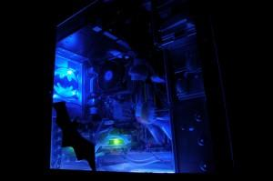 Batman PC