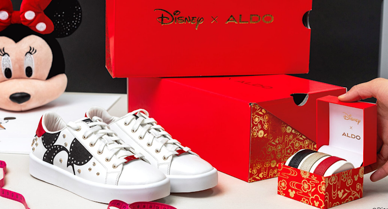 The best limited-edition Lunar New Year buys