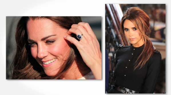 needle-free botox used by Kate Middleton and Victoria Beckham