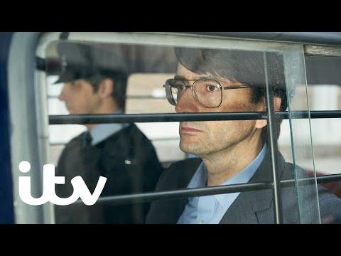 "<p><strong>Starting tonight at 9pm on ITV, Des will be shown in three-parts from Monday 14 to Wednesday 16 September</strong></p><p><strong></strong>David Tennant takes the lead role in this new three-part true crime drama, which focuses on one of the most infamous criminal cases in UK history.</p><p>Referred to as the 'kindly killer', Dennis Nilsen was a civil servant who spent five years murdering boys and young men from 1978 to 1983. He would meet and befriend these men before offering food or lodgings for the evening back at his North London flat.</p><p>Daniel Mays plays the detective, DCI Peter Jay, who brought Nilsen to justice, with Justin Watkins as writer and Nilsen's biographer, Brian Masters.<br></p><p><a href=""https://youtu.be/FvWaTtE7rpk"">See the original post on Youtube</a></p>"