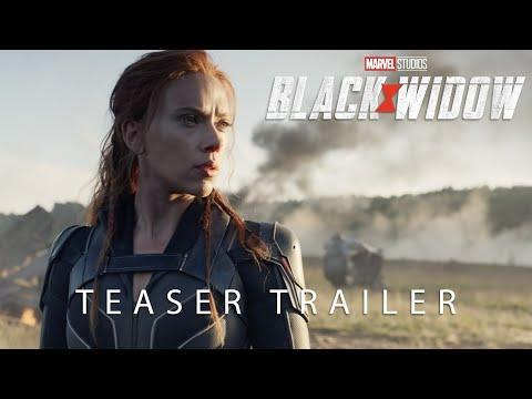 """<p>You might have thought that Black Widow was down for the count (sorry, spoilers), but the ever-alluring Natasha Romanova has one more story in her before she goes. In a final origin story, Black Widow returns home, reuniting with her KGB roots where we'll be introduced to a whole cast of new, hulking Russian assets: Florence Pugh and David Harbour being two of them.</p><p><a href=""""https://www.youtube.com/watch?v=RxAtuMu_ph4"""" rel=""""nofollow noopener"""" target=""""_blank"""" data-ylk=""""slk:See the original post on Youtube"""" class=""""link rapid-noclick-resp"""">See the original post on Youtube</a></p>"""