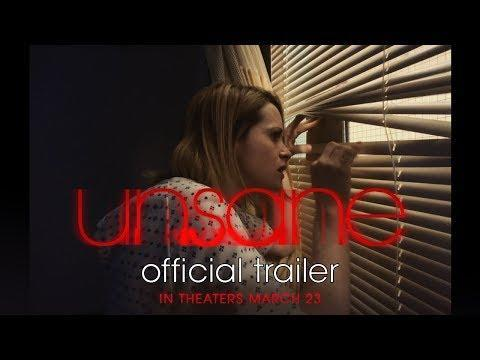 """<p>Steven Soderbergh has always been a master of all genres (the man earned Best Director Academy Award nominations for <em>Traffic </em>and <em>Erin Brockovich </em>in the same year), but he really goes over the top and proves it with 2018's <em>Unsane, </em>a tense thriller starring Claire Foy and filmed entirely on an iPhone. The movie in a nutshell finds a woman (Foy) looking to escape her stalker, and finding herself involuntarily committed to a mental institution—where she believes her stalker has now begun working. Quite the shift from the<em> Ocean's </em>movies! Sodey is the best. </p><p><a class=""""link rapid-noclick-resp"""" href=""""https://www.amazon.com/Unsane-Claire-Foy/dp/B07BNX8R6W/ref=sr_1_1?dchild=1&keywords=unsane&qid=1627414243&s=instant-video&sr=1-1&tag=syn-yahoo-20&ascsubtag=%5Bartid%7C2139.g.37134479%5Bsrc%7Cyahoo-us"""" rel=""""nofollow noopener"""" target=""""_blank"""" data-ylk=""""slk:Stream It Here"""">Stream It Here</a><em><br></em></p><p><a href=""""https://youtu.be/u7KZrt_cHH0"""" rel=""""nofollow noopener"""" target=""""_blank"""" data-ylk=""""slk:See the original post on Youtube"""" class=""""link rapid-noclick-resp"""">See the original post on Youtube</a></p>"""