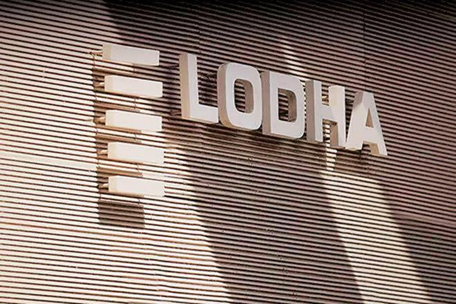 COVID-19 relief,Lodha Group,Covid-19 outbreak,retailers in malls, rentals for retailers, nationwide lockdown