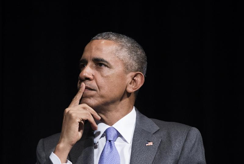 US President Barack Obama will in late July become the first sitting American leader to visit Ethiopia and the headquarters of the African Union, the White House said