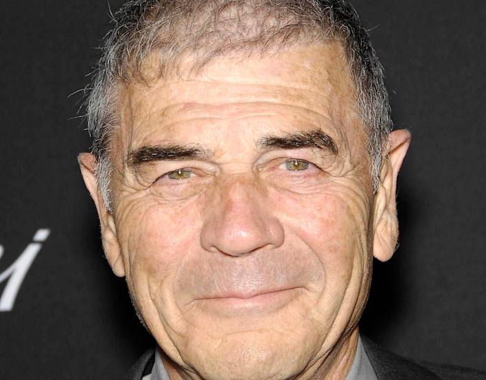 """Robert Forster, a character actor who got a career resurgence and Oscar nomination for playing bail bondsman Max Cherry in """"Jackie Brown,"""" died on October 11, 2019. He was 78."""