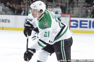 Rotoworld's writers give their predictions for the 2014-15 season