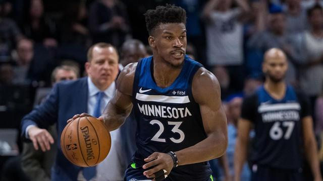 On CBS Sports HQ, NBA writer Brad Botkin breaks down why Butler turned down an extension and what that means for both sides.