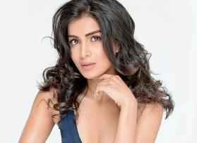 'My Name Is Khan' actress Pallavi Sharda roped in for Tom And Jerry live-action film