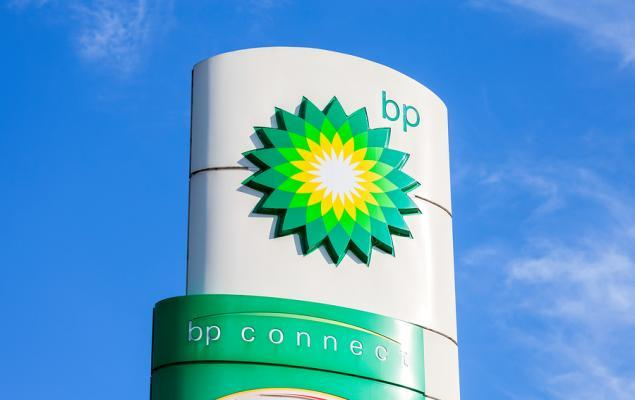 BP to Divest $625M Matured North Sea Assets: Here's Why