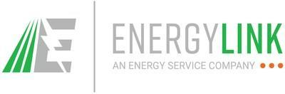 EnergyLink is a NAESCO accredited Energy Efficiency Contractor (EEC) who designs, builds, and funds renewable energy and energy efficiency products for commercial businesses, public institutions, cities, municipalities, and nonprofits. Unlike most competitors who focus on one niche, like just performing auditing or doing EPC work, the EnergyLink team goes a step further and handles funds sourcing and financial analysis to ensure your project is as economically viable as possible. (PRNewsfoto/EnergyLink)