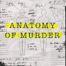 <p>Former New York City homicide prosecutor, Anna-Sigga Nicolazzi, and Emmy award-winning investigative journalist and former Deputy Sheriff Scott Weinberger, offer a gripping dissection of homicide cases across the country. They also offer a look at justice—from the mother who put an end the disappearing women in her El Paso, Texas community, to a daughter who helps to catch her mother's killer 46 years after the murder.</p>