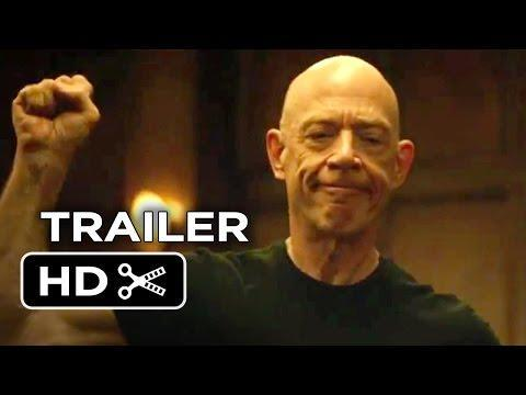 """<p>The portrayal of a volatile relationship between a jazz student (Miles Teller) and his abusive instructor (J.K. Simmons) earned <em>Whiplash</em> three Academy Awards and multiple nominations.</p><p><a class=""""link rapid-noclick-resp"""" href=""""https://www.amazon.com/Whiplash-Paul-Reiser/dp/B00PRX8UBG/ref=sr_1_1?tag=syn-yahoo-20&ascsubtag=%5Bartid%7C10063.g.37608692%5Bsrc%7Cyahoo-us"""" rel=""""nofollow noopener"""" target=""""_blank"""" data-ylk=""""slk:Watch Now"""">Watch Now</a></p><p><a href=""""https://www.youtube.com/watch?v=7d_jQycdQGo"""" rel=""""nofollow noopener"""" target=""""_blank"""" data-ylk=""""slk:See the original post on Youtube"""" class=""""link rapid-noclick-resp"""">See the original post on Youtube</a></p>"""