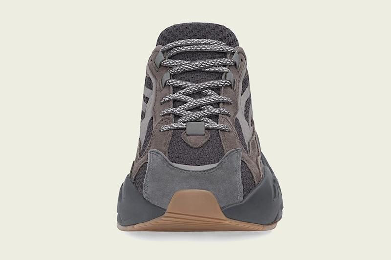 d7e8c100 Here's When You Can Buy the Adidas Yeezy Boost 700 V2 'Geode'