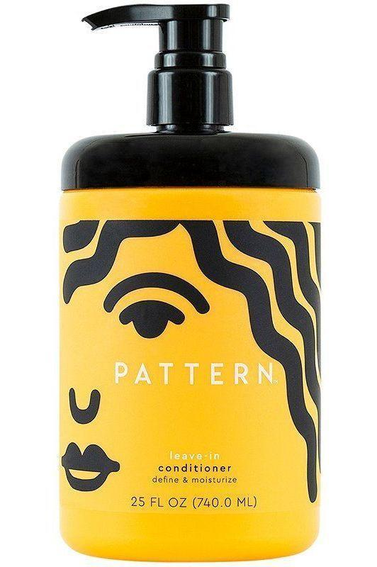 """<p>Tracee Eillis Ross has got us covered. From her new hair care line, Pattern, this leave-in conditioner is perfect if want to seal in moisture or further detangle. This lightweight formula adds extra hydration while giving your curls some definition.</p><p><a class=""""link rapid-noclick-resp"""" href=""""https://go.redirectingat.com?id=74968X1596630&url=https%3A%2F%2Fwww.ulta.com%2Fp%2Fleave-in-conditioner-pimprod2009735&sref=https%3A%2F%2Fwww.seventeen.com%2Fbeauty%2Fg37036119%2Fnatural-hair-products%2F"""" rel=""""nofollow noopener"""" target=""""_blank"""" data-ylk=""""slk:Shop Now"""">Shop Now</a></p>"""