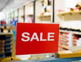5-savvy-ways-to-spend-gift-cards-2-Sale-Lg