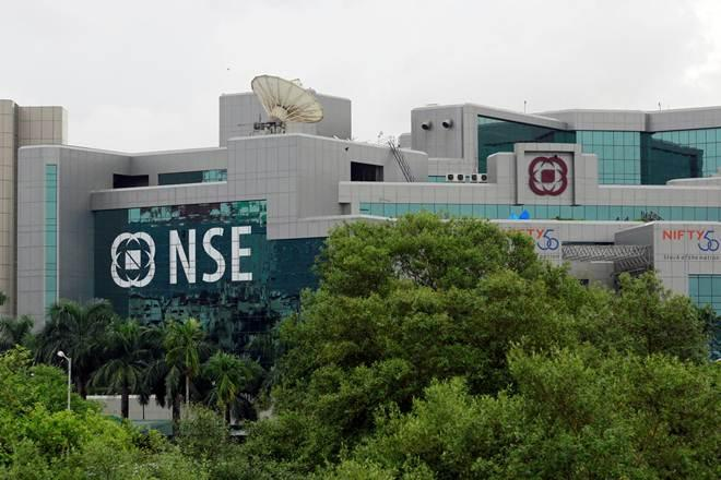 NSE fines 250 companies for non-compliance with listing regulations