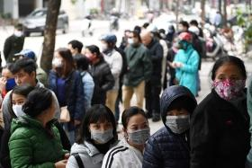 Coronavirus Update: Death toll rises to 1,113 in China; confirmed cases jump to over 44,000