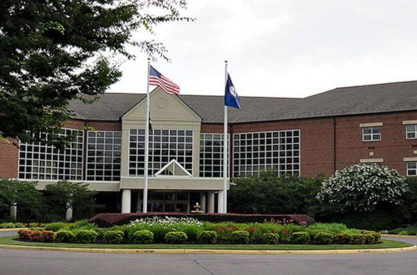 PHOTO: Virginia Veterans Care Center in Roanoke, Va. (virginia.gov)
